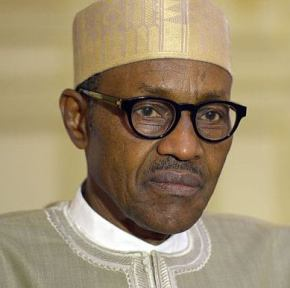 Towards 2019: Stakeholders task Buhari on credible elections