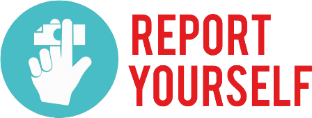 Strengthening fight against corruption with 'ReportYourself'