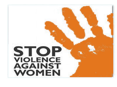 Speaking out: Joining voices to end gender-based violence