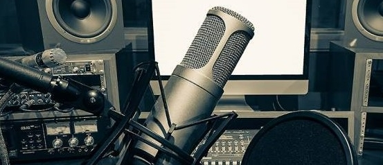 MRA Urges Nigerians to Use Radio as a Tool for Building Peace