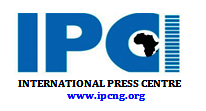 IDUAI 2020: IPC charges govt, institutions to prioritise right to information
