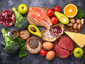 COVID-19: Food that boostsimmunity