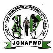 JONAPWD