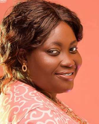 CU appoints Oyesomi as first female Mass comm HOD