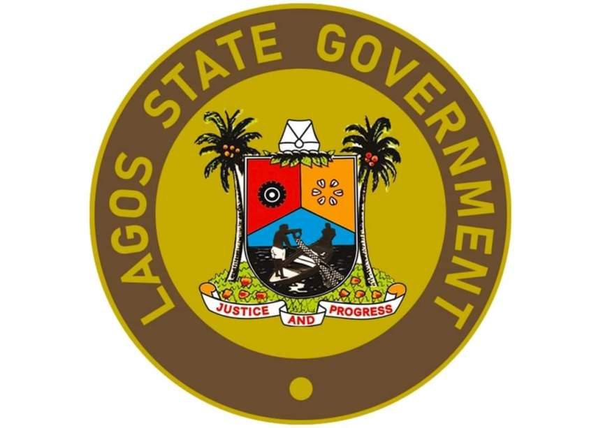 LASG to partially close Opebi road for construction of collectordrain