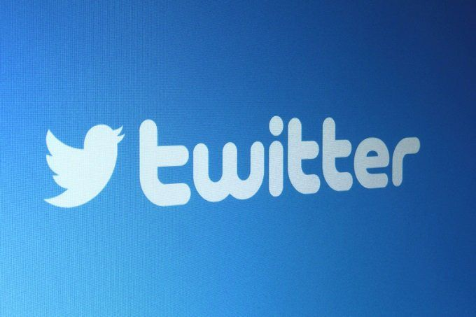 Twitter Ban: MRA, IPC threaten to lodge complaints before AU, UNbodies