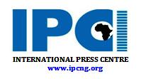 IPC creates situation room on  #EndSars anniversary coverage,  tasks security operatives on finding missingjournalist